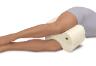 leg-pillow