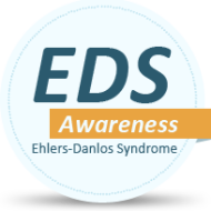 "May ""EDS Awareness Month"" Activities"