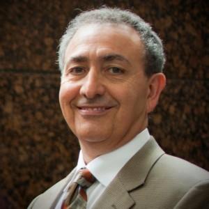Dr. Carl Mentesana