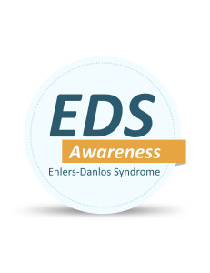 EDS awareness logo jpeg HI-RES (1)