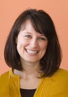 Jen Ortiz PT pelvic