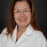 dr lebron