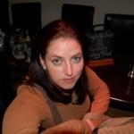 yvonne from Ireland