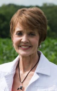 Karen Foulks