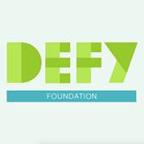 deft_1
