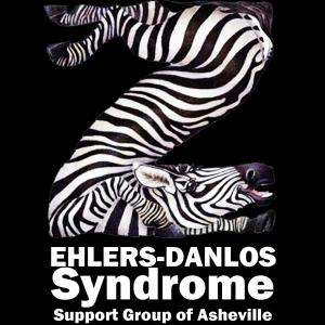 EDS Support Group of Nashville Facebook