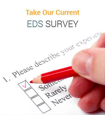 0c5f4bc1b0 Diagnosing EDS «