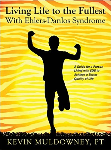 Eds Physical Therapy Book Amp Free Webinar Quot Living Life To